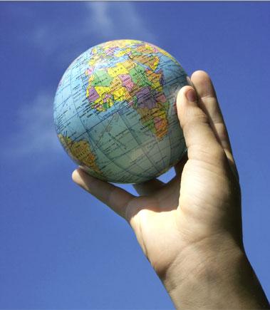Cumbre de Copenhague, mañana culmina el encuentro mundial sobre el cambio climático